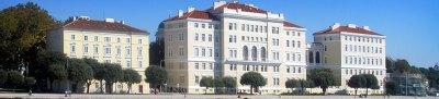 Peticija za otkazivanje predstavljanja knjige 'Pobačaj – drama savjesti' na Sveučilištu u Zadru