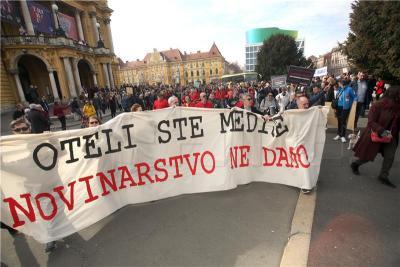 Foto: HINA/Iva Anzulović, izvor: HND