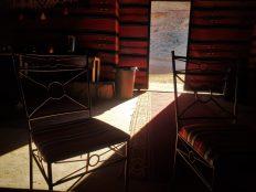 Posijepodne u beduinskom domu (foto TRIS/G. ŠIMAC)