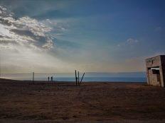 Plaža (foto TRIS/G. ŠIMAC)