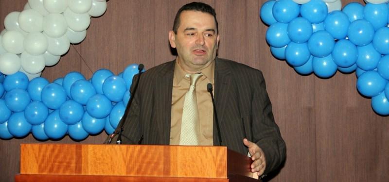 Ivan Škaričić (foto HDZ)