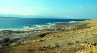 Mrtvomorska panorama (foto J. Gracin)