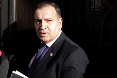 Trenutni ministar zdravstva Vili Beroš, glavna HDZ-ova izborna uzdanica, za sve funkcije spremna…