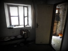 Soba s pogledom (foto TRIS/G. Šimac)