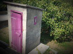 Kućica (foto TRIS/G. Šimac)