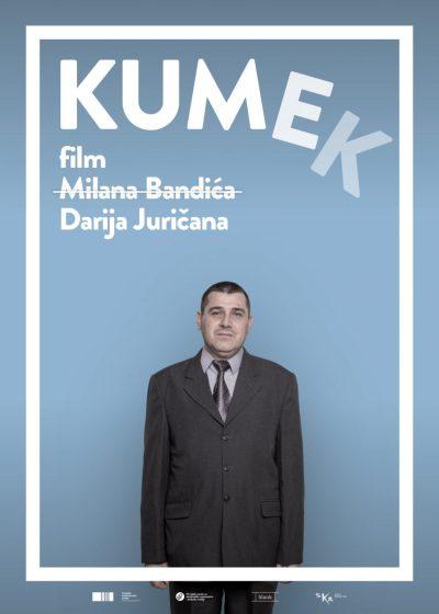 Nakon premijere 'Kumeka' redatelj Juričan: Dati ću sve od sebe da Milan Bandić dobije ulicu ili trg u centru Zagreba