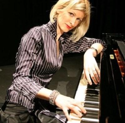 Gordana Pavić