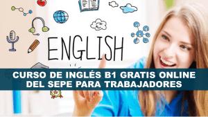 cursos de idiomas online gratis con certificado curso de portugués online gratis con certificado curso de inglés online gratis con certificado cursos gratis online con certificado para imprimir cursos gratis online con certificado para imprimir curso de inglés b1 gratis cursos online gratis en español cursos de idiomas certificados gratis