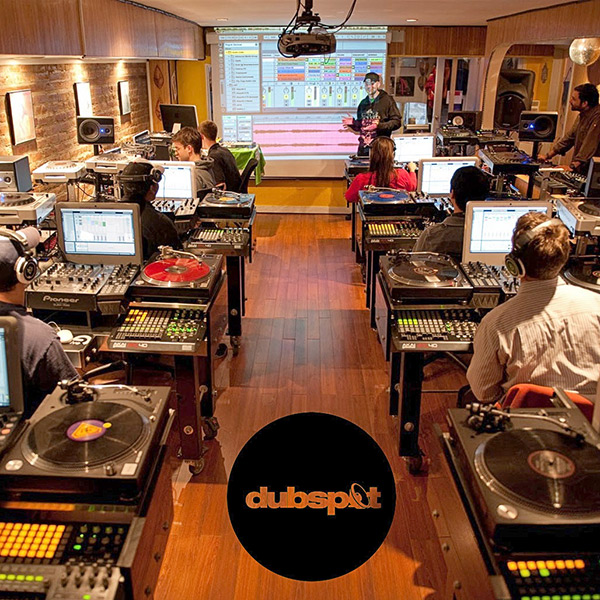 Dubspot Youtub Channel - top 10 youtube