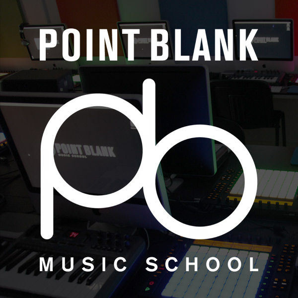 Point Blank Youtube Channel - top 10 youtube