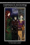 Madness & Reckoning: Stories of the Morrigan's Brood Series