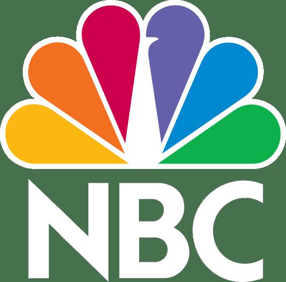 NBC_logo.white