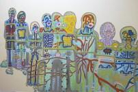 mural - Copy