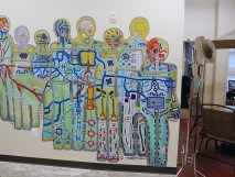 mural4 - Copy