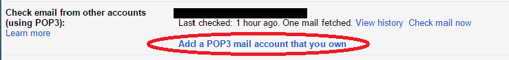check_email_pop3