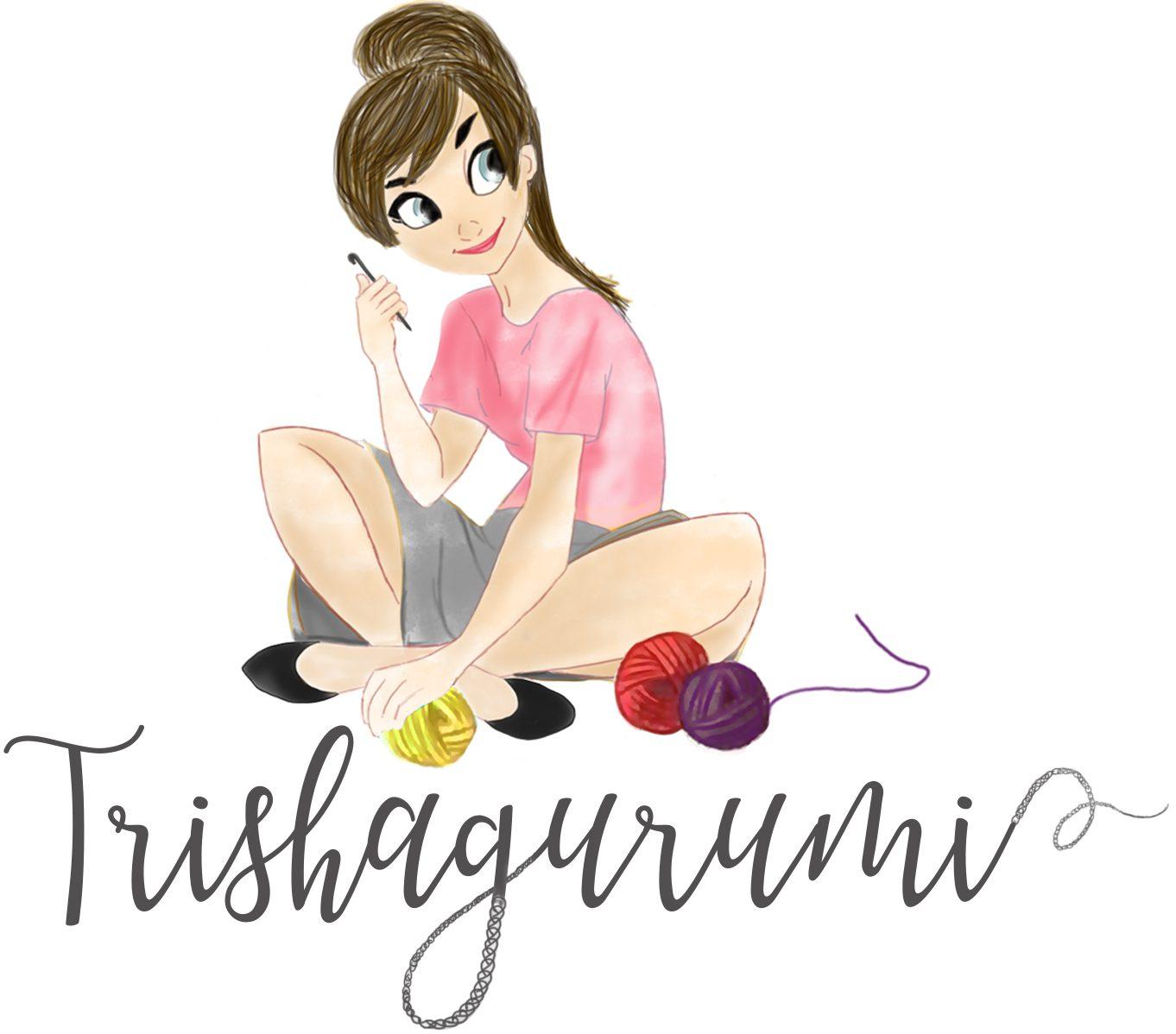 trishagurumi
