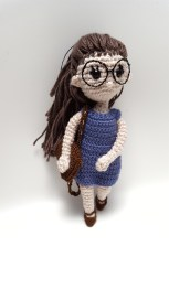 crochetdoll_04
