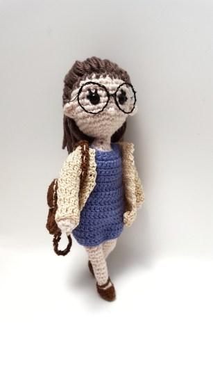 crochetdoll_05