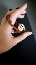 mini-monkey-02