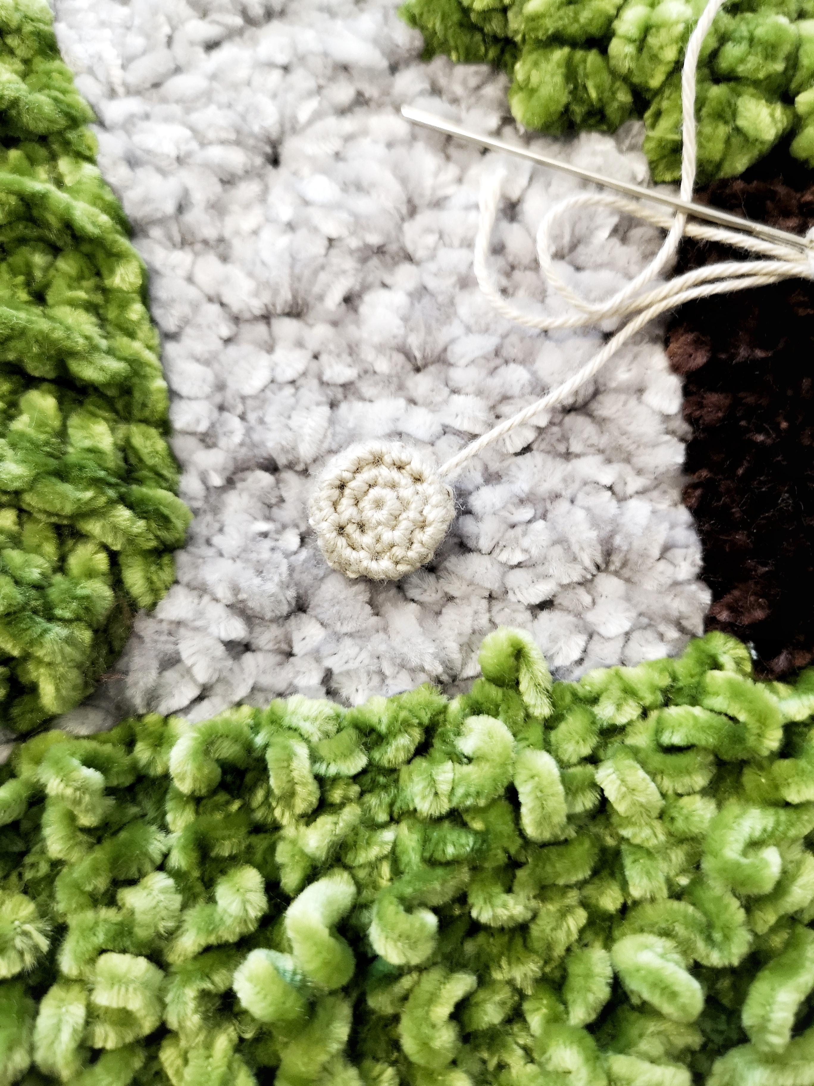 sewing-crochet-button-4