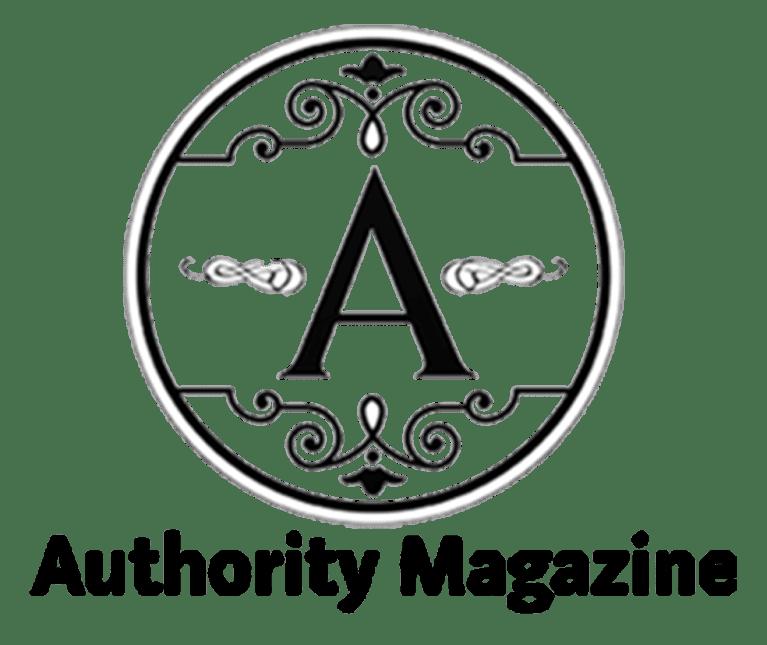Authority-Magazine-Logo-1
