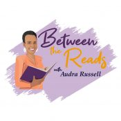 Between the Reads Podcast