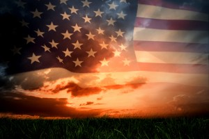 memorial day, flag, remembering heroes,