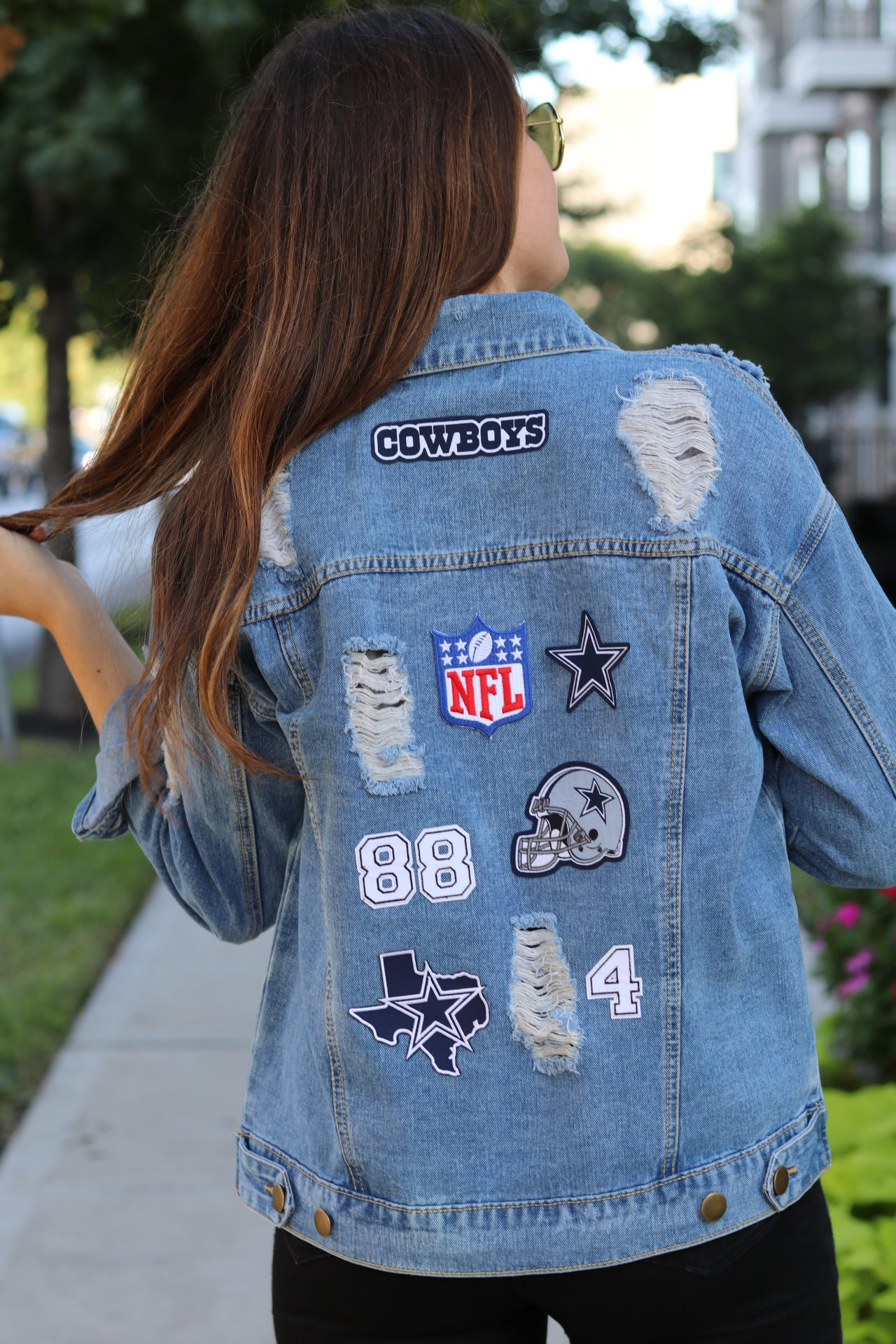 Shirts Dallas Jcpenney Jcpenney Dallas Shirts Anlis Cowboys Cowboys  ErFrxCwnqO 6c78fabf0