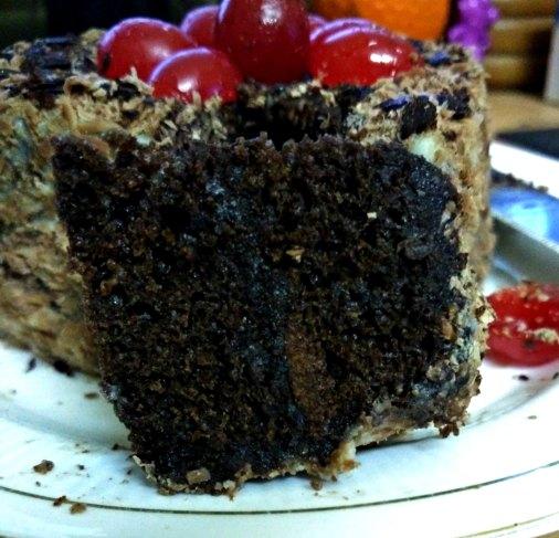 Didu's B'Cake 4