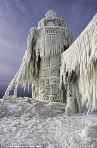 lighthouse frozen 2