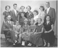 1960Klaasfam