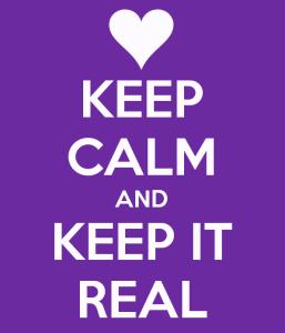 KEEP-Calm-Keep-it-Real