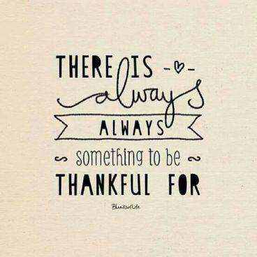 gratitudeblog