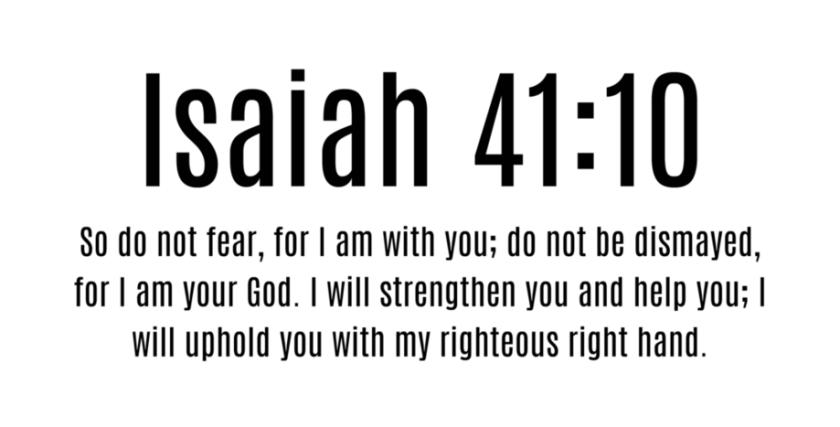 Isaiah4110.png