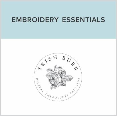 emb essentials