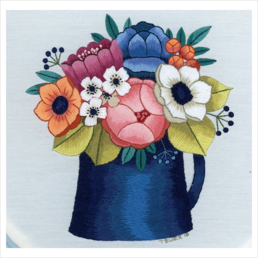 jug of flowers2