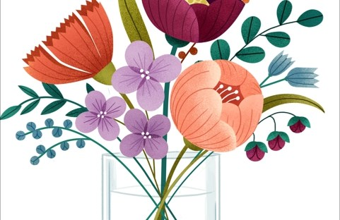 New Transfer Book Trish Burr Embroidery Blog