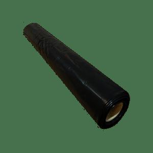 Eco Polythene Black