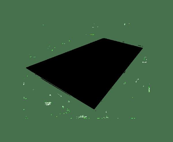 Tri-Board Black