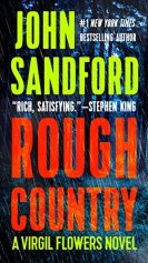 rough-country