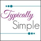 TypicallySimple200x200