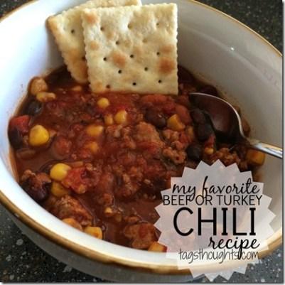 chili2
