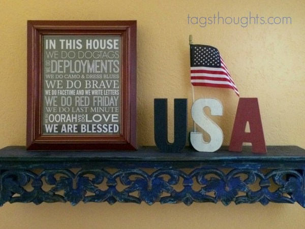 Free-Printables-for-Military-Families-In-This-House-We-Do.-TagsThoughts.com_.jpg