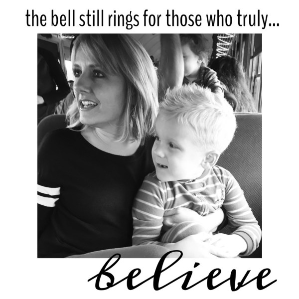 Instagram @ByTrishSutton; Believe