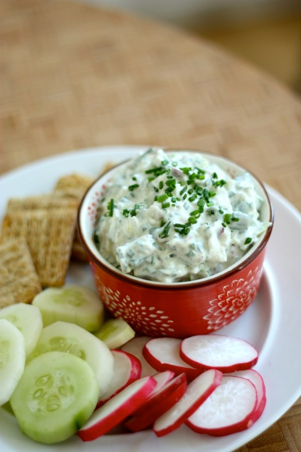 Big Game Day Party Dip Recipes, A Round-Up of 35 Dip Recipes.TrishSutton.com