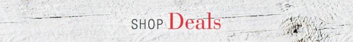 amazon-deals