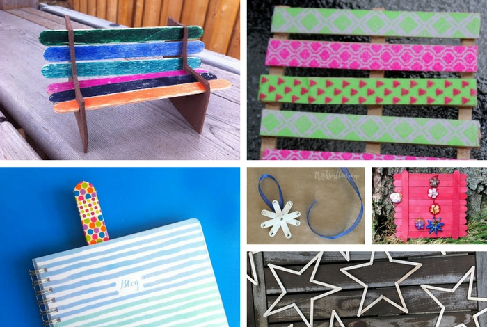 kids-popsicle-stick-crafts-simple-craft-stick-creations-p