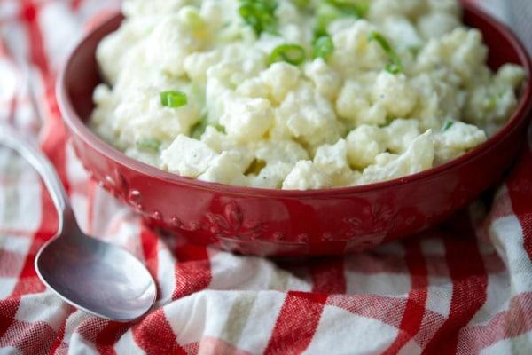 Salad Recipes; 19 Refreshing Summer Sides, TrishSutton.com
