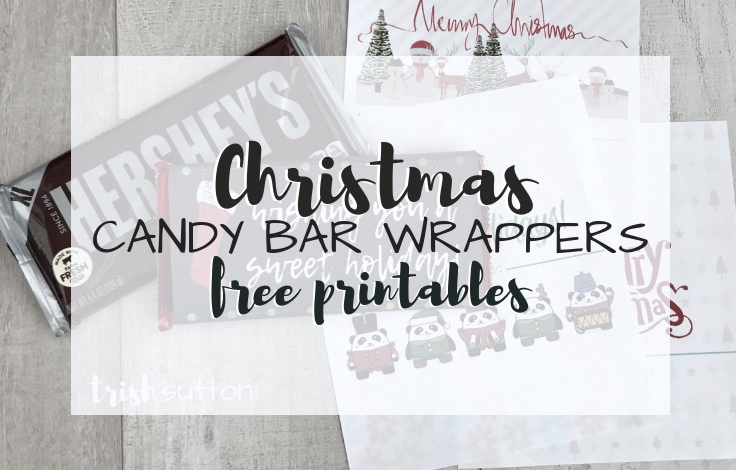It's just a picture of Printable Candy Bar Wrappers within boy