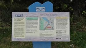 Caledonian Canoe Trail